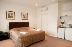 The Manna of Hahndorf - Kempsey Accommodation