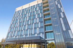 Mantra Hotel at Sydney Airport - Kempsey Accommodation