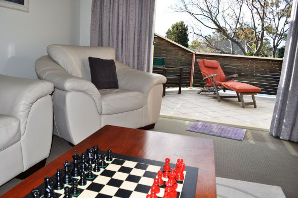 Nautica Accommodation Gerringong - Kempsey Accommodation