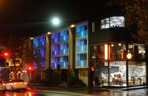 Arts Hotel Sydney - Kempsey Accommodation