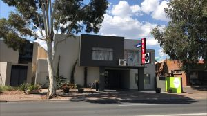 Hello Adelaide Motel Apartments - Frewville - Kempsey Accommodation