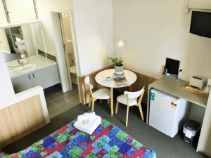 Northside Hotel - Kempsey Accommodation