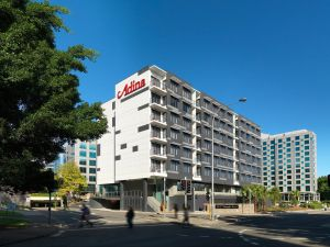 Adina Apartment Hotel Sydney Airport - Kempsey Accommodation