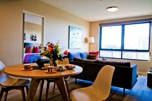 Quest Mascot Apartment - Kempsey Accommodation