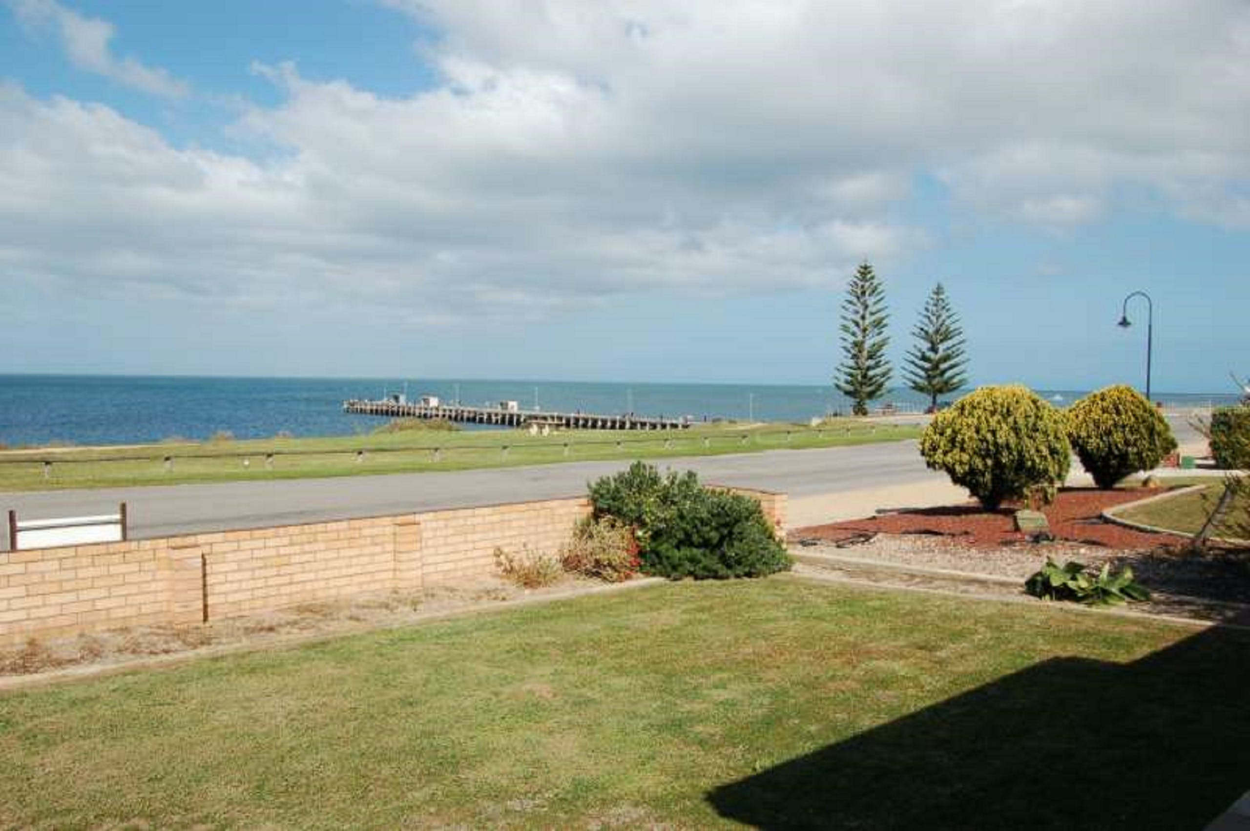 Jay Jay's Beach House - Kempsey Accommodation
