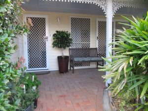 Bunya Vista - Kempsey Accommodation