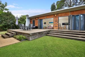 Mikora - Kempsey Accommodation