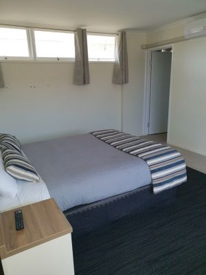 Parkview Motel Dalby - Kempsey Accommodation