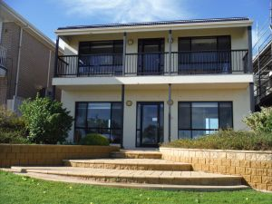 South Shores - Kempsey Accommodation