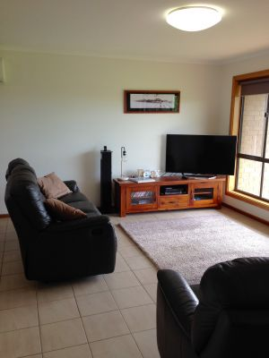 Springs Beach House - Kempsey Accommodation