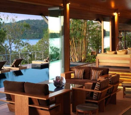 Qualia Luxury Holiday Resort - Kempsey Accommodation