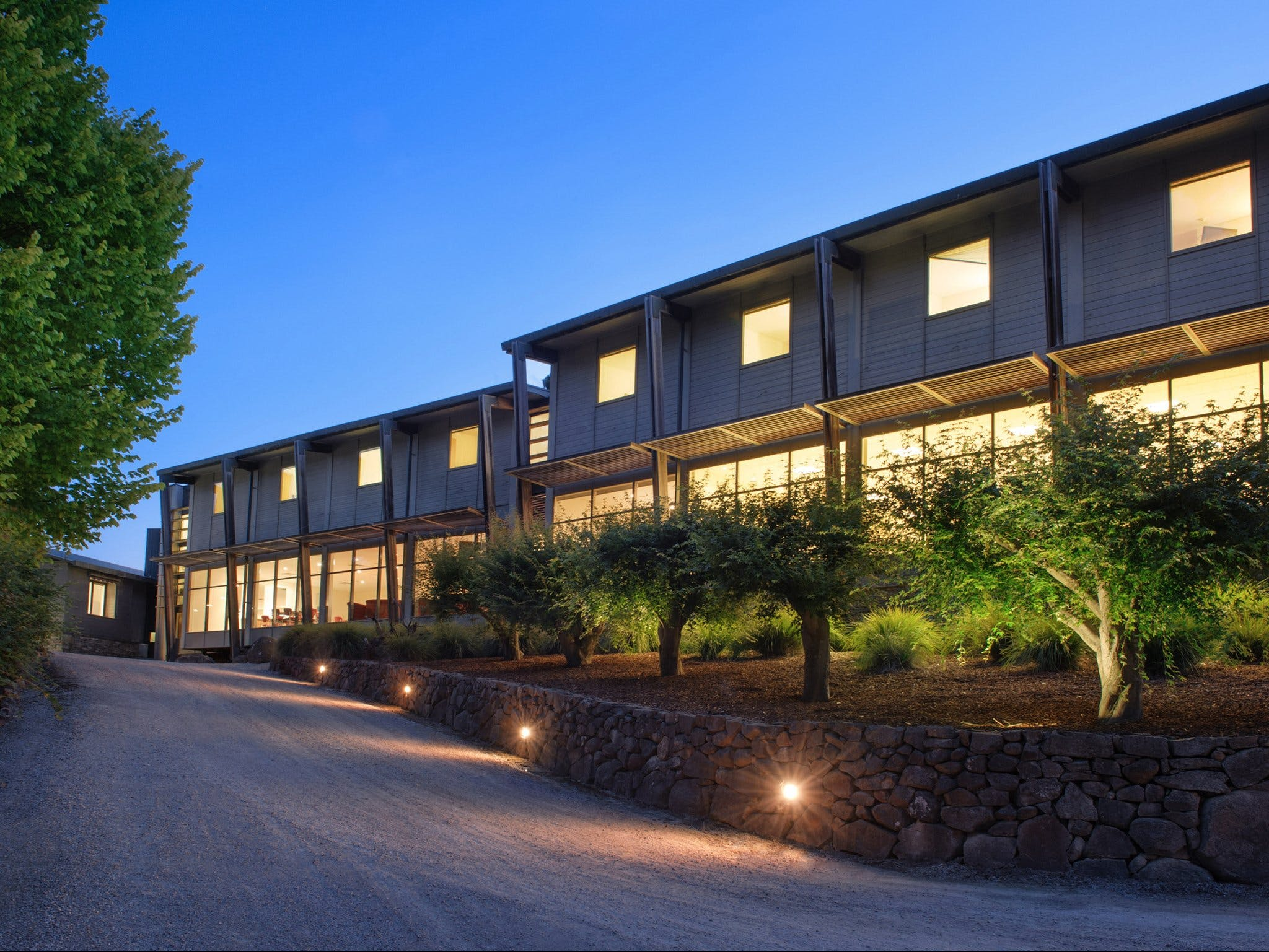 CountryPlace - Kempsey Accommodation