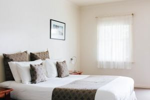 Dunkeld Studio Accommodation - Kempsey Accommodation