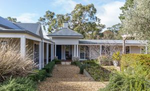 Haven Red Hill - Kempsey Accommodation