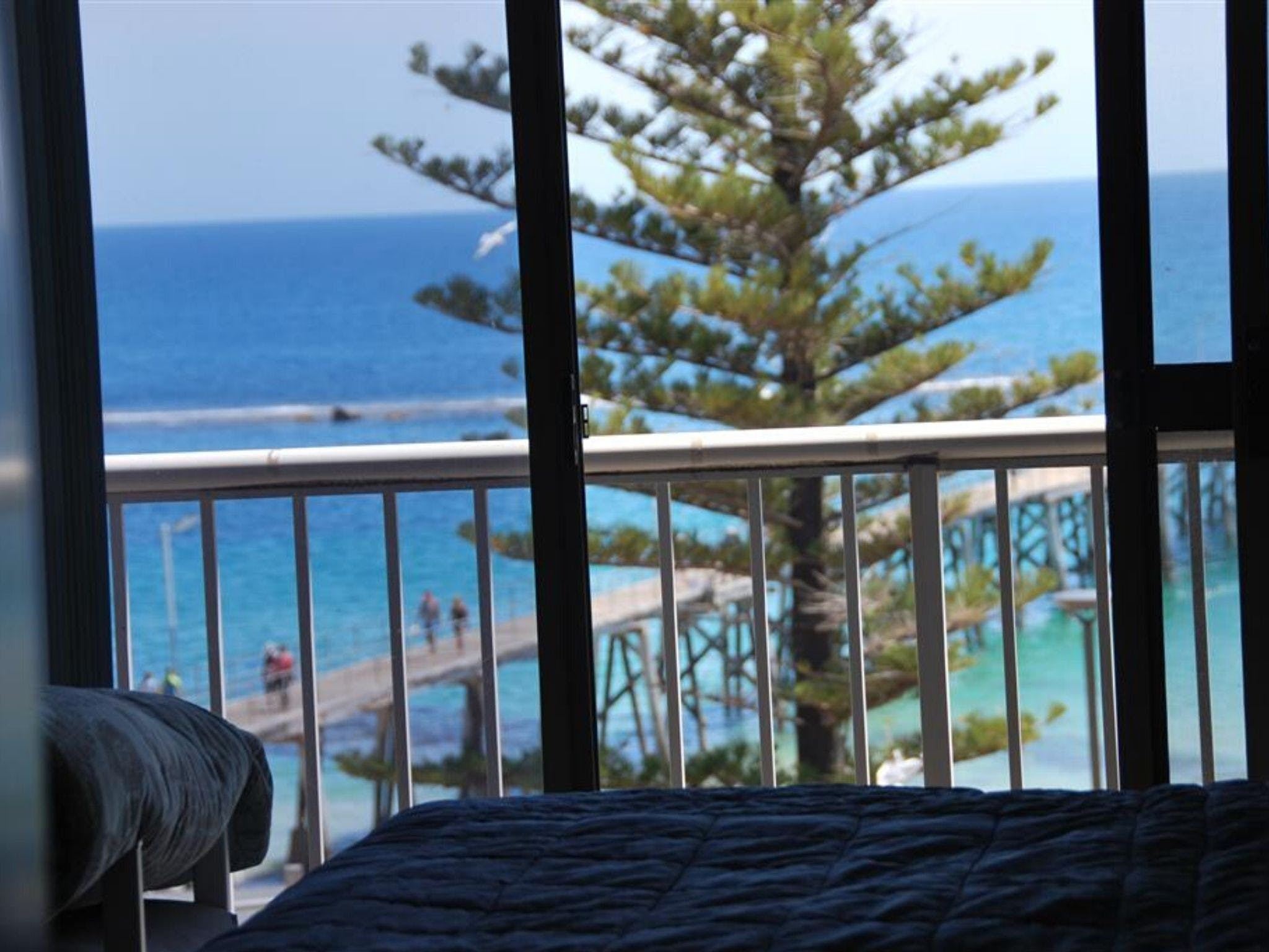 Wine Coast Villas - Kempsey Accommodation