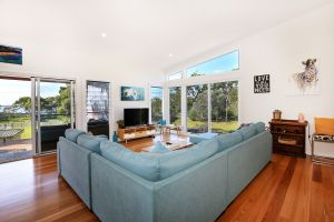 Eagleview - Kempsey Accommodation