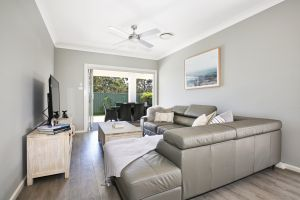 Wowly Waters - Kempsey Accommodation