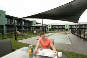 Quest Sale - Kempsey Accommodation
