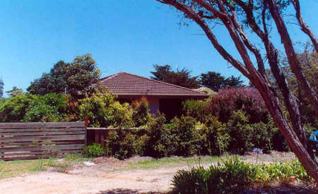 Hideaway On Hinkler - Kempsey Accommodation