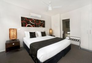 BIG4 Beacon Resort - Kempsey Accommodation