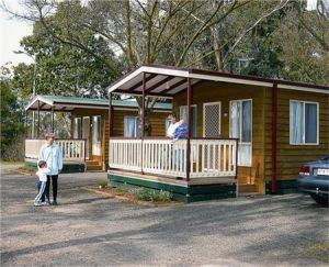 Sale Motor Village - Kempsey Accommodation