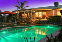 Weeroona - Kempsey Accommodation