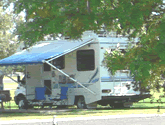 Gilgandra Caravan Park - Kempsey Accommodation