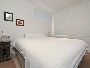 Accommodate Canberra - Kempsey Accommodation