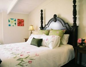 Springfield Guest Cottages - Kempsey Accommodation