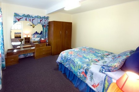 Annieseascape - Kempsey Accommodation