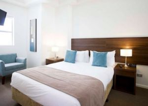 Quest World Square - Kempsey Accommodation