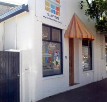 Manly Beach House - Kempsey Accommodation