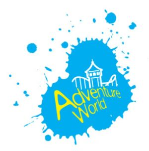 Adventure World - Kempsey Accommodation