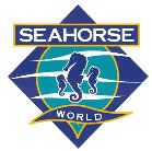 Seahorse World - Kempsey Accommodation