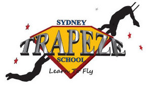 Sydney Trapeze School - Kempsey Accommodation