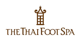 The Thai Foot Spa - Kempsey Accommodation