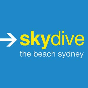 Skydive The Beach - Kempsey Accommodation