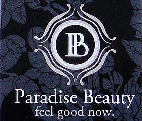 Paradise Beauty - Kempsey Accommodation