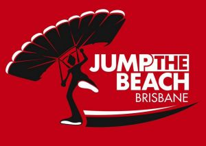 Jump the Beach Brisbane - Kempsey Accommodation