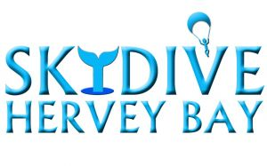 Skydive Hervey Bay - Kempsey Accommodation
