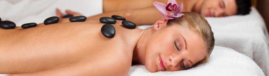 Essence Spa and Beauty - Kempsey Accommodation