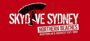 Skydive Sydney North Coast - Kempsey Accommodation