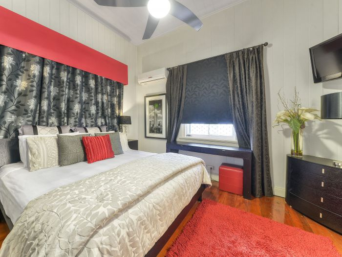 One Thornbury Boutique Bed and Breakfast - Kempsey Accommodation