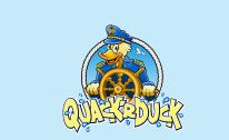 Quackr duck - Kempsey Accommodation