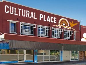 Cairns Cultural Place - Kempsey Accommodation