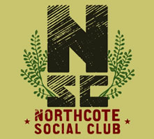 Northcote Social Club Hotel - Kempsey Accommodation