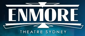 Enmore Theatre - Kempsey Accommodation