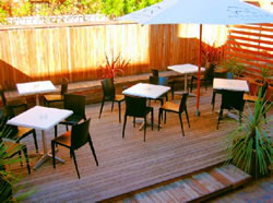 Duke of Brunswick Hotel - Kempsey Accommodation
