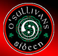 O'Sullivans Sibeen Irish Bar Restaurant  Functions - Kempsey Accommodation