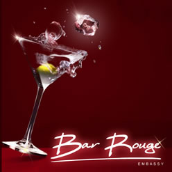 Bar Rouge - Kempsey Accommodation